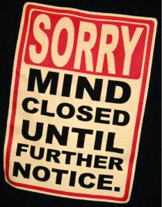 closed-mind2