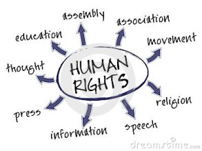 human-rights-chart-16241994
