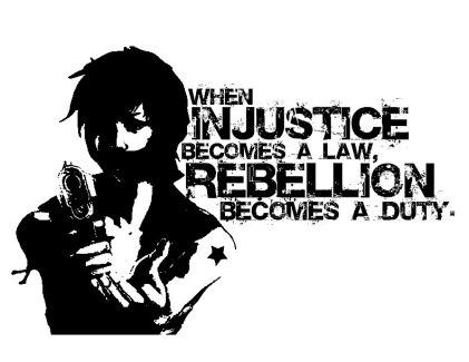 rebellion-004