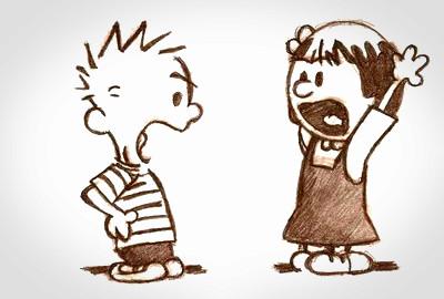 calvin_relationship_conflict.jpg