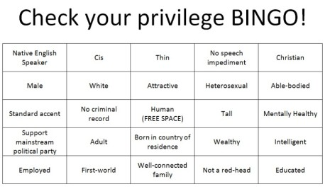 Check-Your-Privilege.jpg